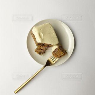 食べ物の写真・画像素材[2752294]