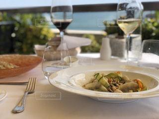 Danieli Lunchの写真・画像素材[1853746]