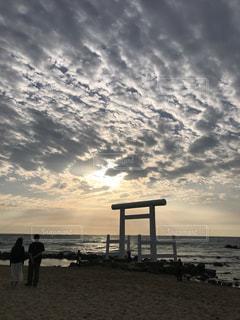糸島の写真・画像素材[1852635]
