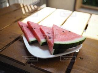 食べ物 - No.101749