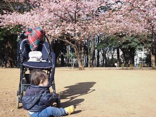 公園 - No.363330