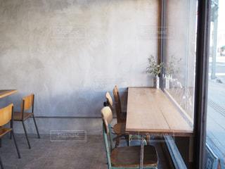 カフェ - No.363350
