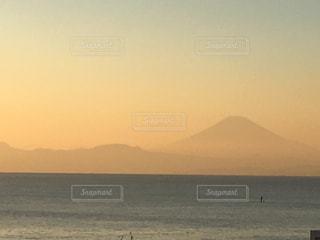 No.365004 富士山