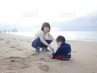 海 - No.365009