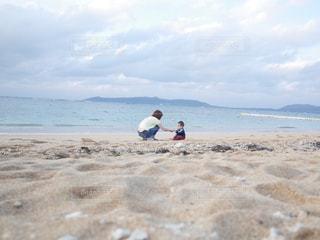 海 - No.365010