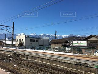空 - No.365014