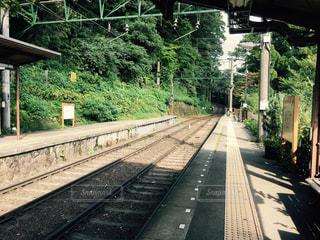 箱根の駅 - No.720071