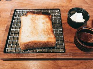 パンの写真・画像素材[1536635]