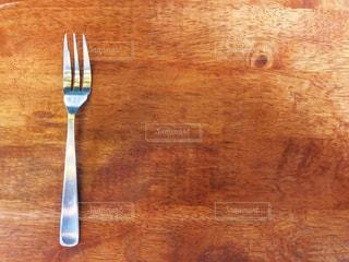 食事の写真・画像素材[2241996]
