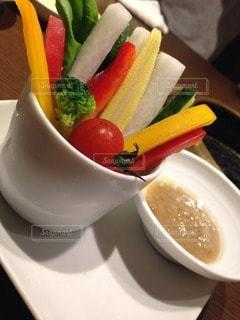 食べ物 - No.64030