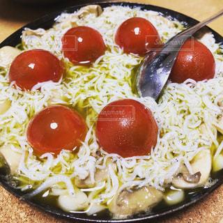 食べ物の写真・画像素材[1995796]