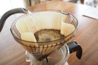 コーヒーの写真・画像素材[276747]