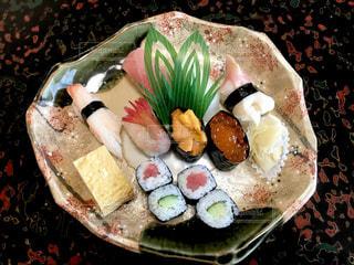 お寿司の写真・画像素材[1880504]
