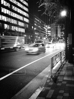 都会の写真・画像素材[64967]