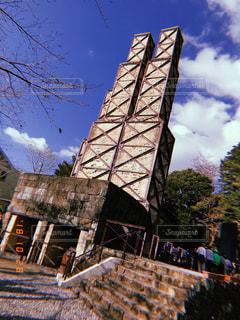 韮山反射炉の写真・画像素材[2303303]
