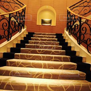階段の写真・画像素材[1972983]