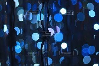 夜景 - No.66099