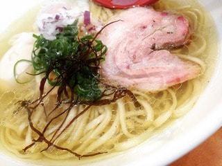 食べ物の写真・画像素材[122681]