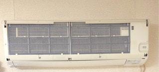 エアコン3の写真・画像素材[1962414]