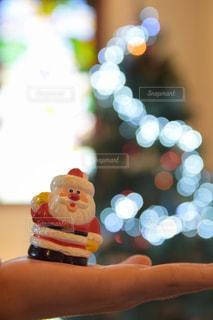 クリスマスの写真・画像素材[2241617]