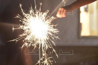 花火の写真・画像素材[2361411]