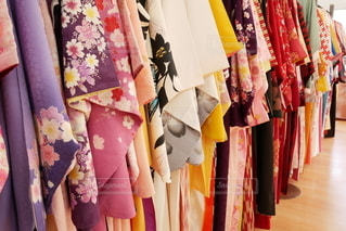 日本の文化の写真・画像素材[2764960]
