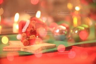 クリスマスの写真・画像素材[2774765]