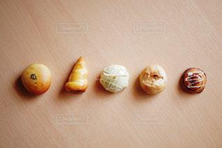 美味しいパンの写真・画像素材[3268337]