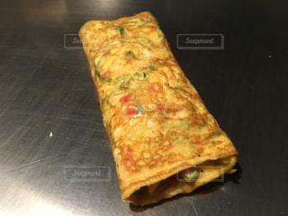 食べ物の写真・画像素材[125155]
