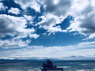 徳島の写真・画像素材[1976307]