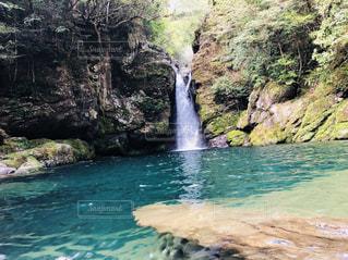 徳島の写真・画像素材[1976308]