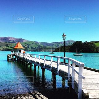 ニュージーランドの写真・画像素材[1951041]