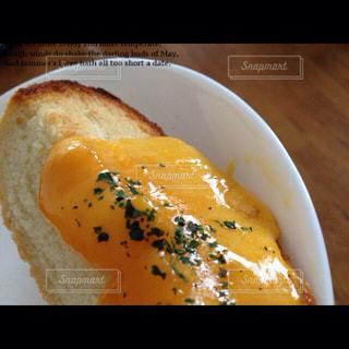 食べ物の写真・画像素材[149490]