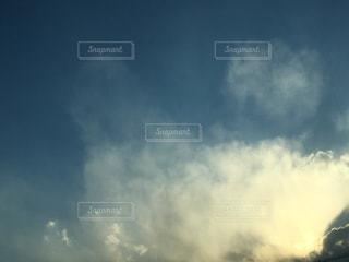 空の写真・画像素材[1993751]