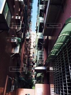 風景 - No.66107