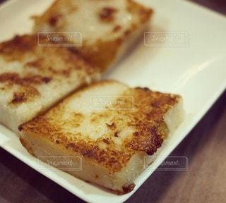 食べ物の写真・画像素材[71515]
