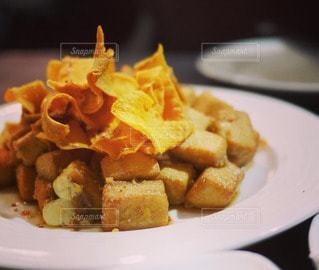 食べ物の写真・画像素材[71516]
