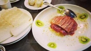 食べ物の写真・画像素材[71519]