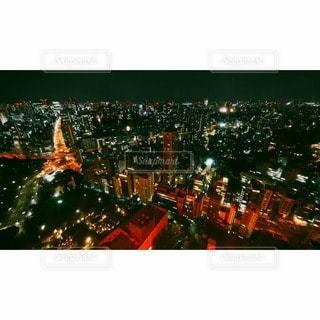 風景 - No.81063