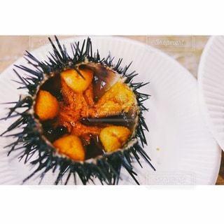 食べ物の写真・画像素材[114381]