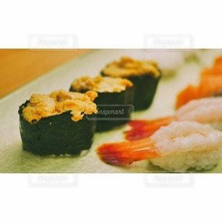 食べ物 - No.115547