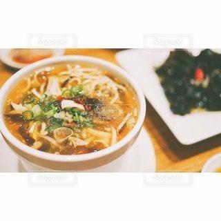 食べ物の写真・画像素材[117159]