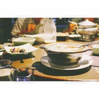食べ物の写真・画像素材[117161]