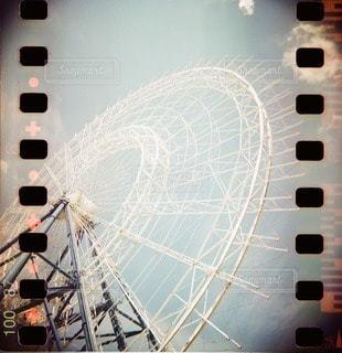 風景の写真・画像素材[68097]
