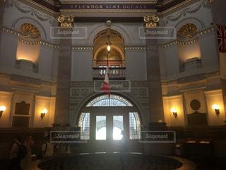 国会議事堂の写真・画像素材[1892724]