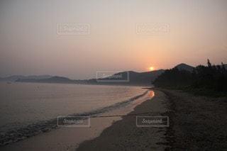 海の写真・画像素材[72595]