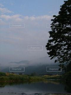 風景の写真・画像素材[72824]