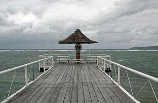 風景の写真・画像素材[72867]