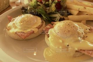 食べ物の写真・画像素材[256841]