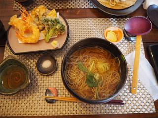 和食の写真・画像素材[2118708]